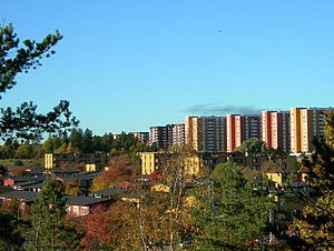 solarium stockholm city thai högdalen