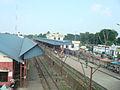 Akhaura Railway Station 2.jpg