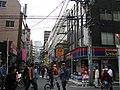 Akihabara -13.jpg