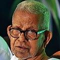 Akkitham Achuthan Namboothiri (headshot).jpg