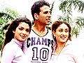 Akshay, Kareena & Priyanka on Aitraaz set.jpg