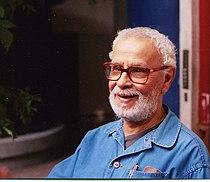 Aksouh, 2003.jpg