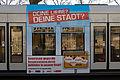 Aktion -Klebt Euch nicht zu!- Köln-0052.jpg