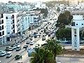 Al Oroba Street.jpg