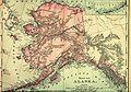 AlaskaMap1895.jpg