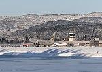 Alaska Airlines 75 3621.jpg