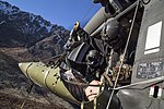 Alaska Army National Guard conducts rescue training 151021-F-YH552-112.jpg