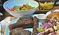 Albanian mix grill. (51454769209).jpg