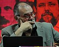 Alberto Cosntante.jpg
