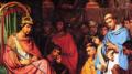 Alcuino di York alla corte di Carlo Magno.png