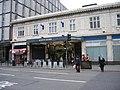 Aldgate Underground Station - geograph.org.uk - 108545.jpg