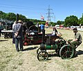 Aldham Old Time Rally 2015 (18191819624).jpg