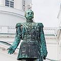 Aleksanteri II, Senaatintori, Kruununhaka - RalfR-4.jpg