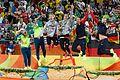 Alemãs levam ouro no vôlei de praia em Copacabana 1038669-18.08.2016 ffz-001a.jpg
