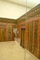 Aleppozimmer Pergamonmuseum 14.jpg