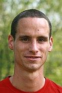 Alexander Pöllhuber - SV Mattersburg