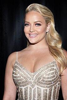Alexis Texas American pornographic actress
