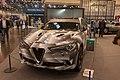 Alfa Romeo, Techno-Classica 2018, Essen (IMG 0003).jpg