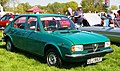 Alfa Romeo Alfasud registered January 1979 1286cc.jpg