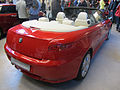 Alfa Romeo GT cabrio concept 4.jpg