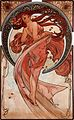 Alfons Mucha - 1898 - Dance.jpg