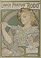 Alfons Mucha Lance Parfum Rodo 1896-97.jpg