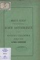Alfonso Sanseverino Vimercati – Brevi cenni intorno alla estrazione delle acque so, 1870 - BEIC 6268383.tif