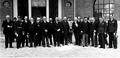 Alfort Inauguration de la Cité des Élèves juin 1935,.png
