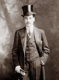 Alfred Gwynne Vanderbilt I