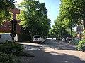 Alfredstraße (Hamburg-Borgfelde).jpg
