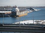Algolake, moored in Toronto, 2013 01 01 -c.jpg