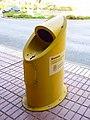Alicante - Reciclaje de residuos urbanos 07.jpg