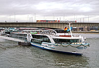 Alina (ship, 2011) 001.JPG