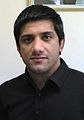 Alireza Dabir.jpg