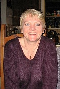 Alison Arngrim 2009.jpg