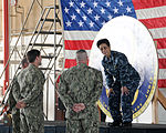 All-hands call at Naval Station Rota 150309-N-VJ282-060.jpg