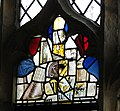 All Saints Centre, Westlegate - medieval stained glass - geograph.org.uk - 1845433.jpg