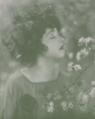 Alla Nazimova (Sep 1921).png