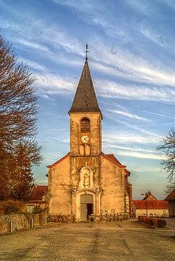 Allerey-sur-Saône 2014 03 02 02 M6.jpg