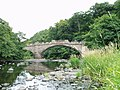 Almondell Bridge - geograph.org.uk - 36383.jpg