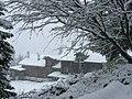 Alpenpflanzengarten im Winter 01.jpg