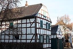 Alt-Hürth, Löhrerhof