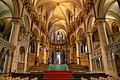 Altar, Canterbury Cathedral.jpg