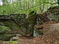 Alte Burg (Buch)-20190908-RM-103414.jpg