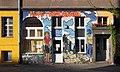 Alte Feuerwache eV Bernburger Strasse 35 Berlin graffiti 2014-07-13.jpg