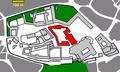 Alte Hofhaltung auf Domberg in Bamberg.png