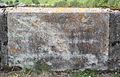 Alte Landbrugg Inschrift2.jpg
