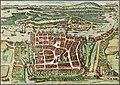 Alten Stettin Hogenberg.jpg
