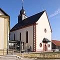 Altenbanz-St-Laurentius-04.jpg