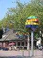 Altenhagen markt.jpg